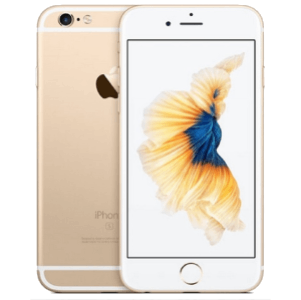 Naprawa wymiana Szybki Serwis iPhone 6s Plus