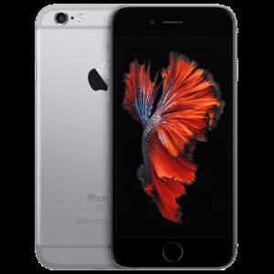 Naprawa wymiana Szybki Serwis iPhone 6 s