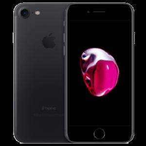 Naprawa wymiana Szybki Serwis iPhone 7