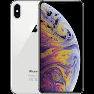 Naprawa wymiana Szybki Serwis iPhone Xs