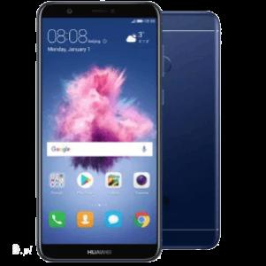 Naprawa wymiana Szybki Serwis Huawei P Smart 2018