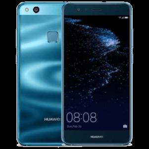Naprawa wymiana Szybki Serwis Huawei P10 Lite