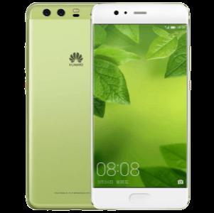 Naprawa wymiana Szybki Serwis Huawei P10
