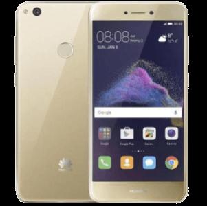 Naprawa wymiana Szybki Serwis Huawei P9 Lite 2017