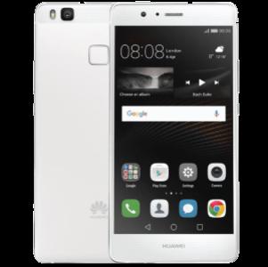 Naprawa wymiana Szybki Serwis Huawei P9 Lite