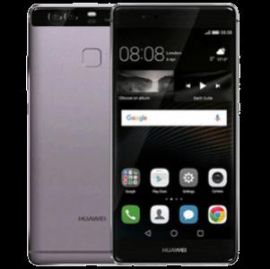 Naprawa wymiana Szybki Serwis Huawei P9