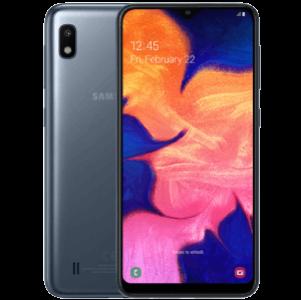 Naprawa wymiana Szybki Serwis Samsung A10