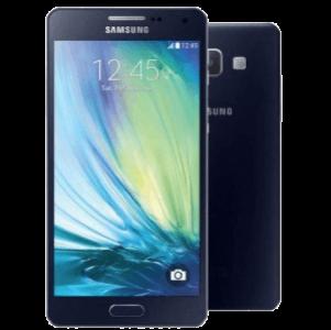 Naprawa wymiana Szybki Serwis Samsung A500