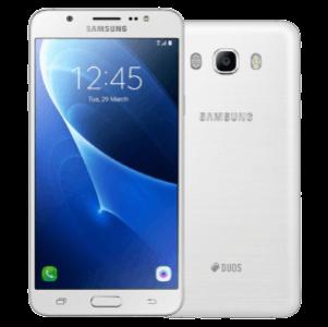 Naprawa wymiana Szybki Serwis Samsung J710