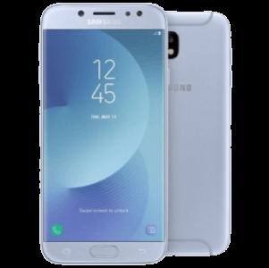 Naprawa wymiana Szybki Serwis Samsung J730