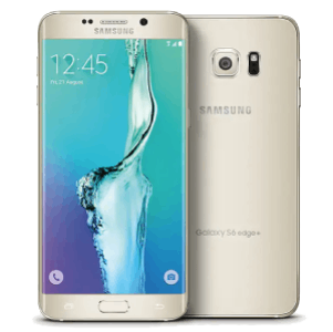Naprawa wymiana Szybki Serwis Samsung S6 Edge Plus