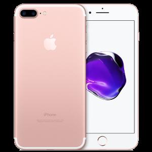Naprawa wymiana Szybki Serwis iPhone 7 Plus