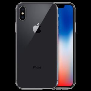 iphone x plecki